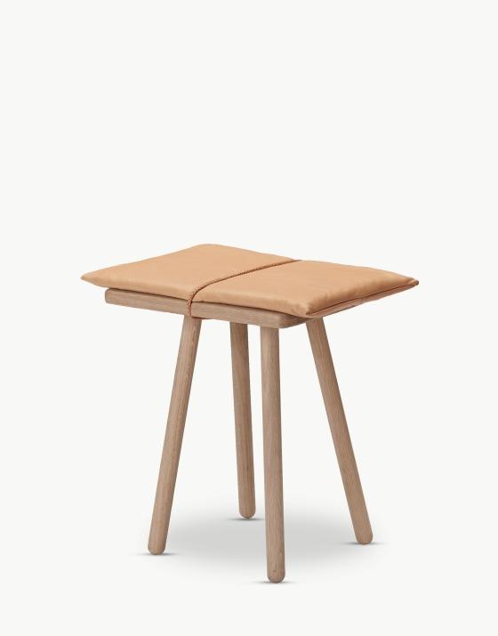 1930337_george-jubiee-stool